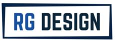 RG-Design